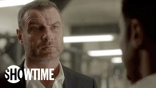 Ray Donovan | Next on Episode 8 | Season 4