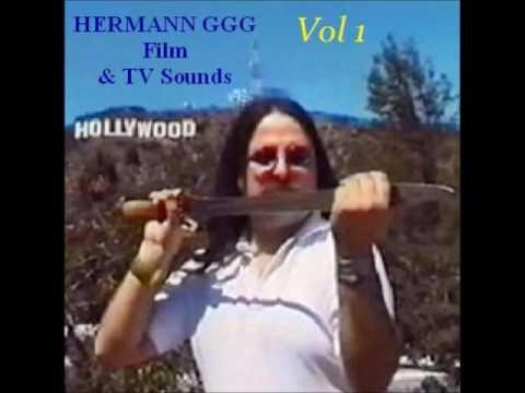 Film  Film und TV 1 - CD - Hermann GGG