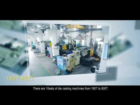 ries_technology_gmbh_video_unternehmen_präsentation