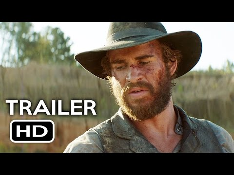 Trailer do filme The Duel