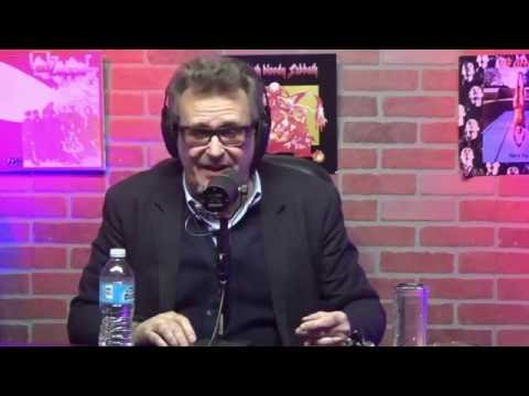 The Church Of What's Happening Now: #435 - Greg Proops
