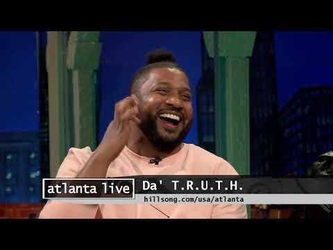 ATLANTA LIVE (6/2/21)