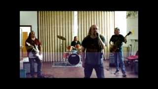 Wow!! the worst and most hilarious metal band in the World eve…