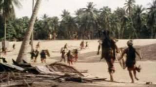 Sandokan-Der Tiger Von Malaysia Folge 6 2/6