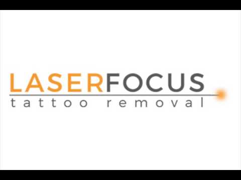 Laser Focus Tattoo Removal - Tattoo Removal in Austin, TX
