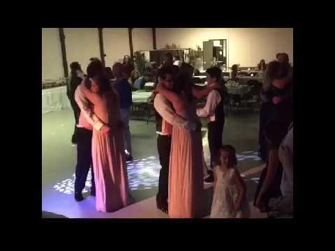 Marisha Ray Wedding.Mercer Wedding