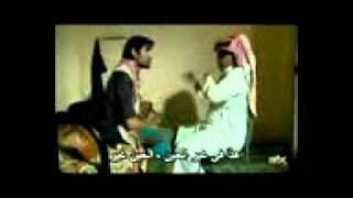 pakistani arbi funny song