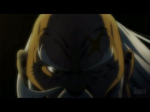 Street Fighter IV Xbox 360 Trailer - TGS 2008: Console