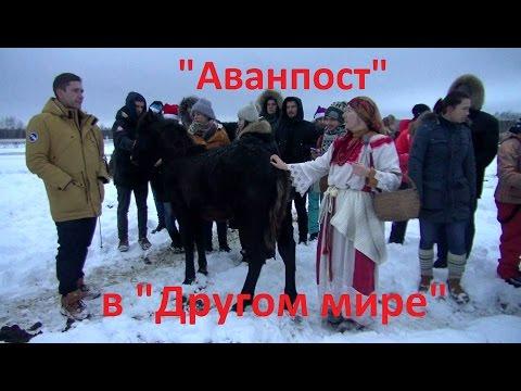 Экскурсии по Санкт-Петербургу. Обзор экскурсий: стоимость