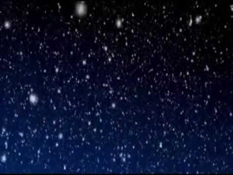 Изображение предпросмотра прочтения – «МАОУСОШ №12, г.Березники, Пермский край» читают произведение «Первый снег (Серебро, огонь и блёстки…)» В.Я.Брюсова
