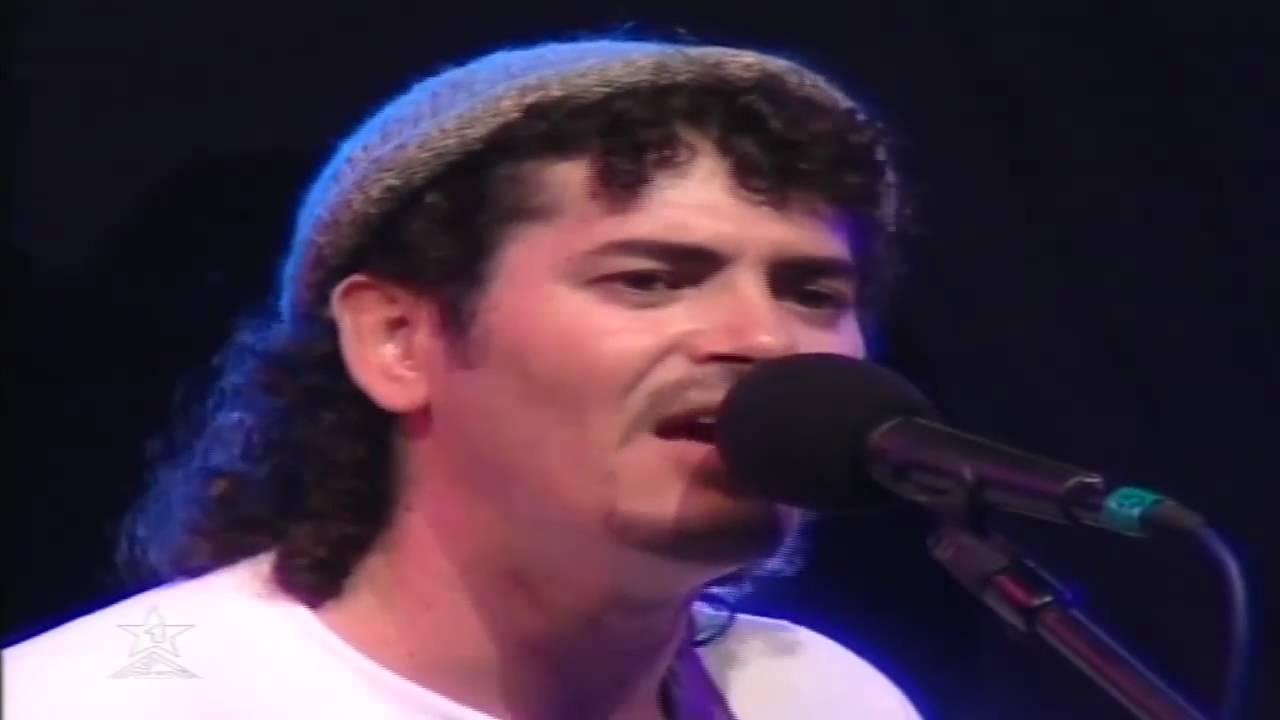 khalid izri (tamortino) خالد إزري