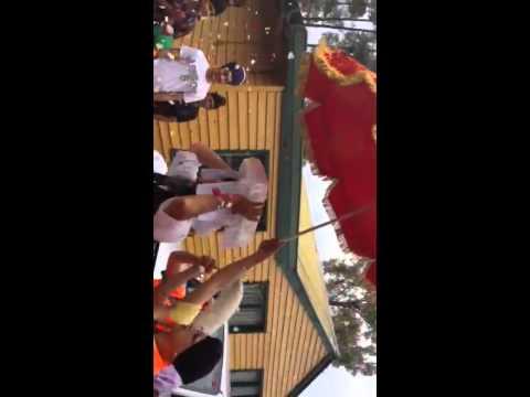 Sikh Sewaks Australia Camp 2013