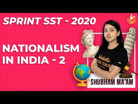 nationalism-in-india-l2-sprint-sst-|-guaranteed-questions-&-full-concept-|-cbse-class-10-history