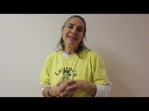 Opening Your Heart | Testimonials