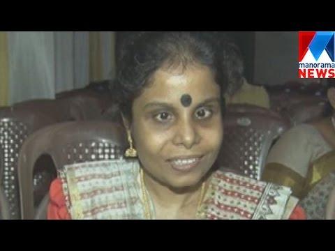 Vaikom Vijayalakshmi going to get married | Manorama News