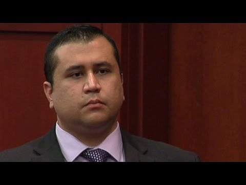 George Zimmerman, Acquitted of Trayvon Martin Murder, Threatens to 'Beat' Jay-Z and Feed Him to an Alligator