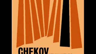 Chekov - Take It Back To Church