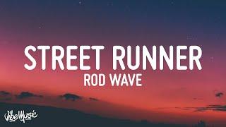 Play Street Runner