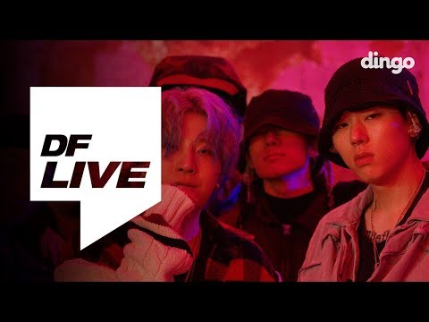 Download 4K 지코 ZICO - another level Feat. 페노메코 PENOMECO I DF LIVE Mp4 baru