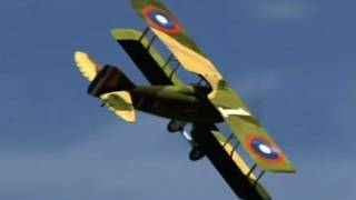 Dogfights Greatest Air Battles History Channel