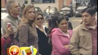 Discografia Diomedes Diaz Para Descargar