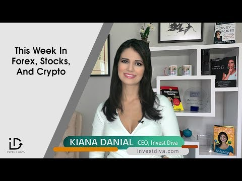 this-week-in-forex,-stocks,-and-crypto
