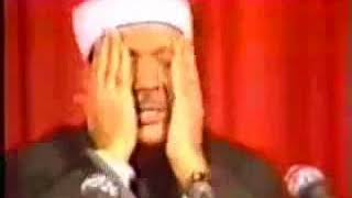 سورة يس ياسين كاملة تجويد مجود    الشيخ عبد الباسط عبد الصمد