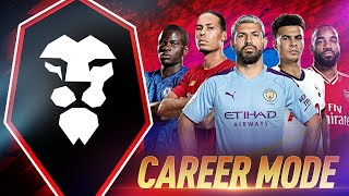 Gambar cover FIRST PREMIER LEAGUE GAME!!! FIFA 20 SALFORD CITY CAREER MODE #38