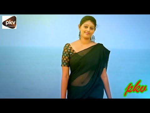Malayalam Serial Actress Kalyani Nair Hot