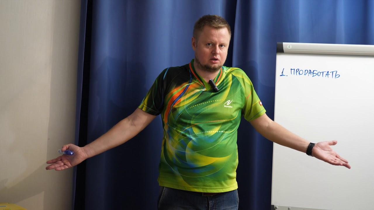 Русская шлюха Alena Piskun дрочит член xHamster