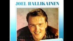 Joel Hallikainen - Kuurankukka
