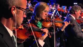 Lido Orchestral Concert
