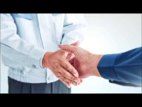 NSK Ltd. NSK. Your Real Partner. 2012