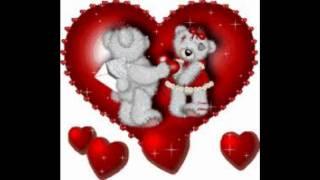 BALADAS ROMANTICAS 2013 ROBINSON DJ