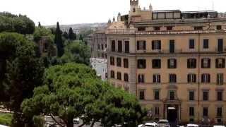 Рим(, 2014-07-17T19:01:50.000Z)