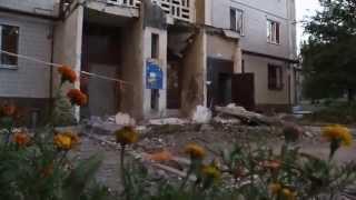 Противостояние Юго-Восток Донбасс Донецк Луганск Украина сегодня Ukraine Revolution