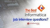 TOP 13 Finacle Interview Questions and Answers 2019 Part-1