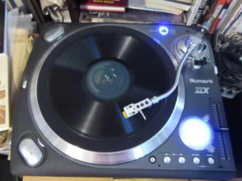 A Man's a Man for A' That - Robert Burns - Hector Grant aka Peter Dawson - 78 rpm