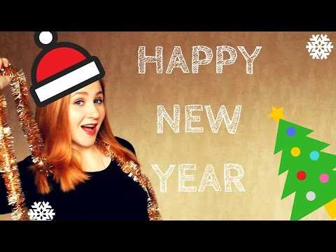 how to say happy new year merry christmas in russian - How To Say Merry Christmas In Russian