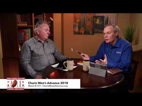 Andrew's Live Bible Study - Excellence In Leadership - Jan 30 2018