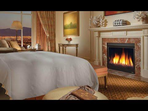 Venetian Las Vegas - Penthouse Suite