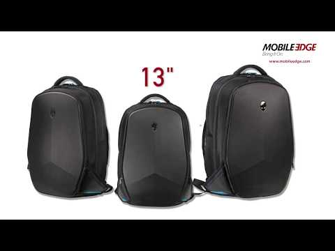 A Weather-Resistant and Durable Laptop Backpack