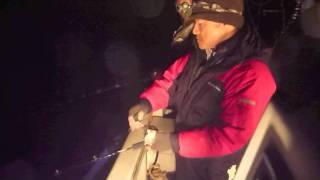 笠原店長が行く!太刀魚ジギング プレジャーボートで沼津沖へ太刀魚ジギ...