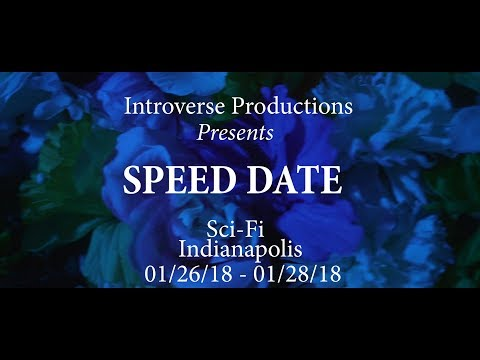 indianapolis speed dating