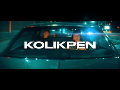 Смотреть клип Raim - Kolikpen