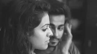 'A Blind Date'   Award Winning Short Film   HD 2015    Viral Video
