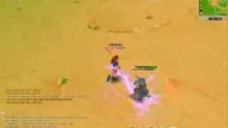 Asda Story Game Play Trailer