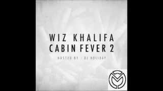 Wiz Khalifa - Pacc Talk (Feat Juicy J & Problem) [Project Emfor Remix] DnB mix