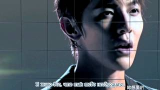 {Absolute Darling OST} Pretend We Never Loved - Jiro Wang (rus sub)