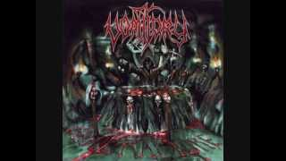 Vomitory-Blessed and forsaken 03